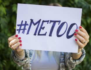 In an attempt to shed some light, here are a number of other allegations that appear to have been swept under the rug in the wake of #MeToo.