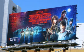 We'll say it again: Netflix is on the brink of world domination. The streaming giant is planning to cast the crown from Hollywood's head.