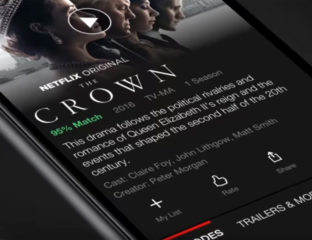 Ever since Netflix got rid of its star rating system last year, it's been a total thumbs down from subscribers across the globe.