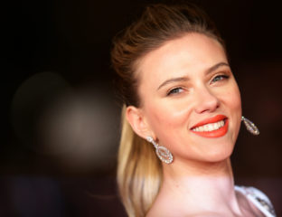 Scarlett Johansson's recent disastrous role choices have become central in discussions regarding Hollywood's whitewashing issue.