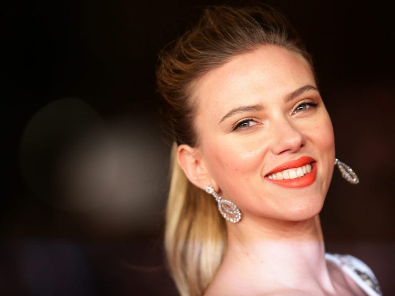 Scarlett Johansson had made some controversial film choices. Have these controversies affected her net worth?