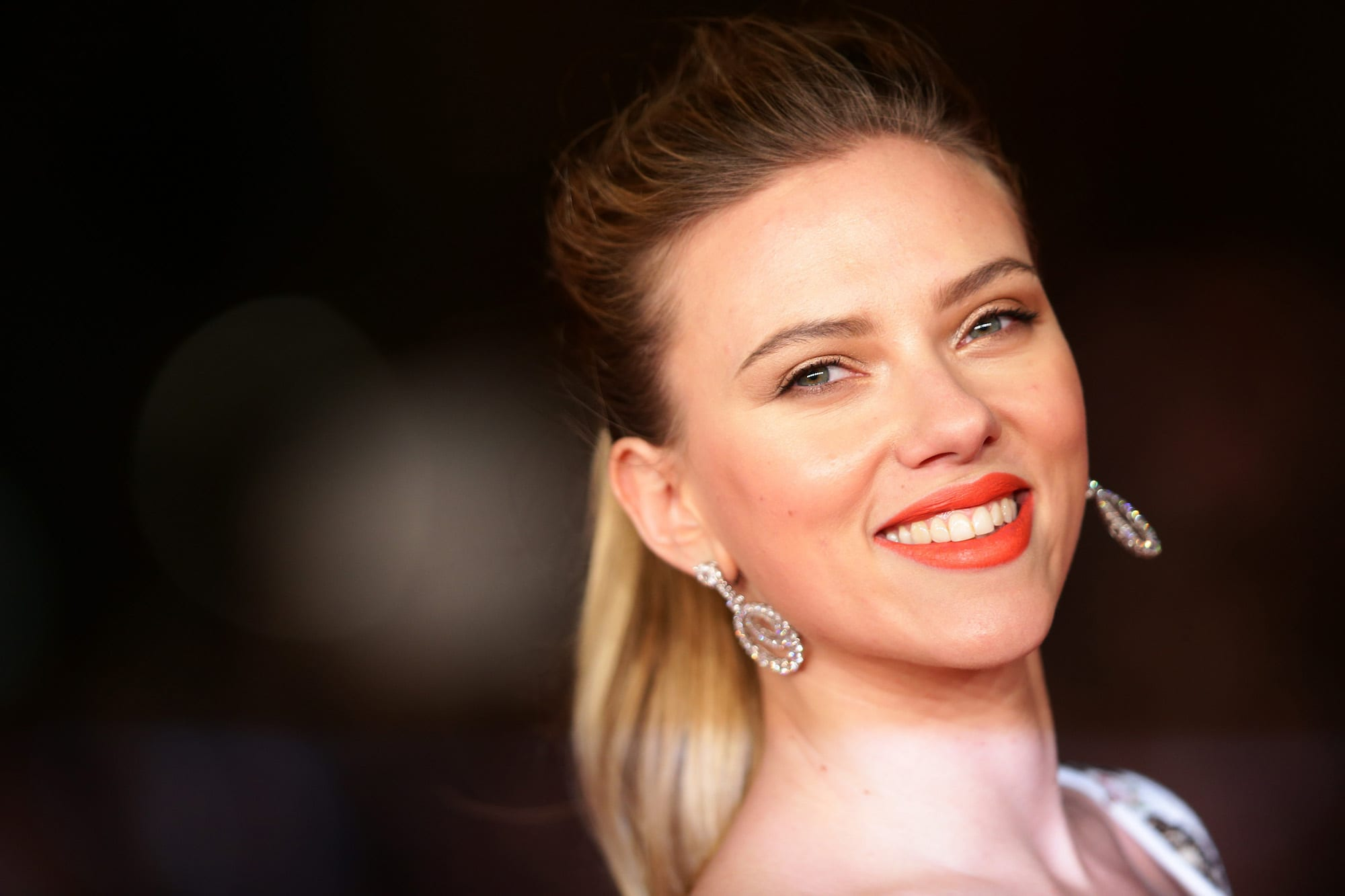 It's only been a year since Scarlett Johansson's disastrous role in the movie adaptation of 'Ghost in the Shell', in which she portrayed a Japanese character and became a central figure in the discussions regarding Hollywood's whitewashing issue.