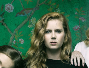 Ahead of its premiere on July 8, we're taking a look at everything you need to know about HBO's 'Sharp Objects', including cast, characters, crew, and what to expect from its promising lead – the Oscar-winning actress Amy Adams.