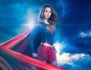 There's more than just one Supergirl in TV & film history. Here are her most badass depictions to tide you over while we wait for more 'Supergirl'.