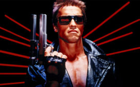 Arnold Alois Schwarzenegger is known worldwide for becoming a world champion bodybuilder, a Hollywood star, an author and a politician.