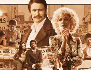 Along with the news that HBO has shared the premiere date for season two of 'The Deuce', we're taking a look at some of the other shows the cable giant has lined up for this year and the next.
