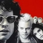 Nostalgia reigns supreme. Check out the best 80s movies you can watch on streaming services.
