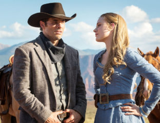 Make your journey to Sweetwater that much sweeter with our beginner's guide to HBO's sci-fi / Western hybrid 'Westworld' season 3.