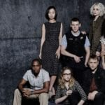 'Sense8''s cancellation sparked an epic grassroots campaign to save the show and social media became awash with statements and gifs from grieving fans.