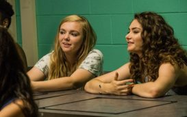 Sundance hit 'Eighth Grade' isan honest, empathetic, and utterly charming story of a girl discovering who she is as an individual.