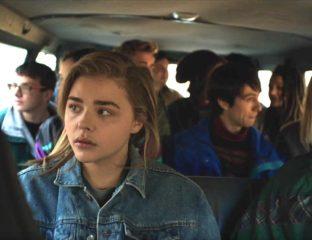 'The Miseducation of Cameron Post' – a timely work that illustrates the painful reality of gay conversion therapy – prompted extensive tongue-wagging.