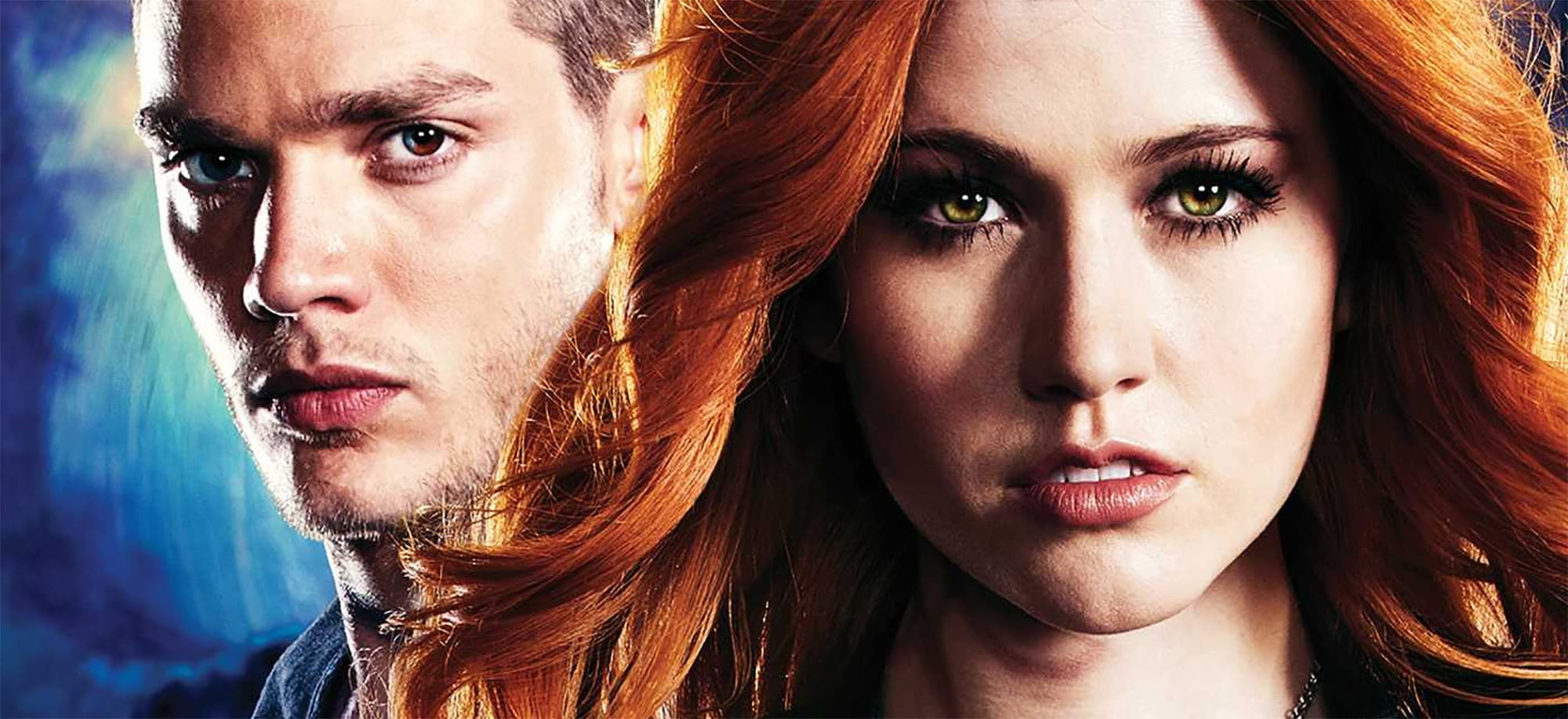 Here are some thoughts on where we'd like to see the plot and characters head to in the future – be sure to let us know your own hopes, ideas, and theories about where you see 'Shadowhunters' heading next.
