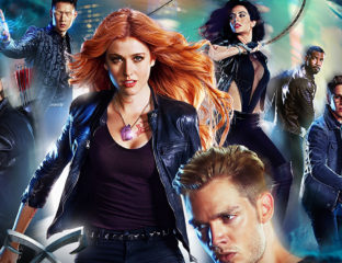 The ShadowFam organized a rewatch of season 1 across various streaming platforms. Here are some of the best hot takes on S1 of 'Shadowhunters'.