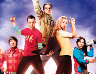 No doubt fans are upset 'The Big Bang Theory' has made its exit. But after twelve seasons, we'd say it's had a pretty good run. Plus, it stinks. Here's why.