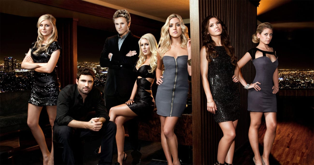 'The Hills' is a reality TV classic. Find out what each of the cast members have been up to in recent years.