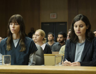 If you haven't checked out USA's'The Sinner' yet, pause whatever you're enjoying to indulge in the crime mystery ASAP. Here's why.