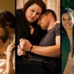 Get the Kleenex ready because 'This is Us' is the ultimate tearjerker – it's touched the hearts of millions of people around the world.