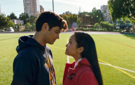 'To All the Boys I've Loved Before' is one of the best Netflix Original films to date. Here's why it holds up so well.