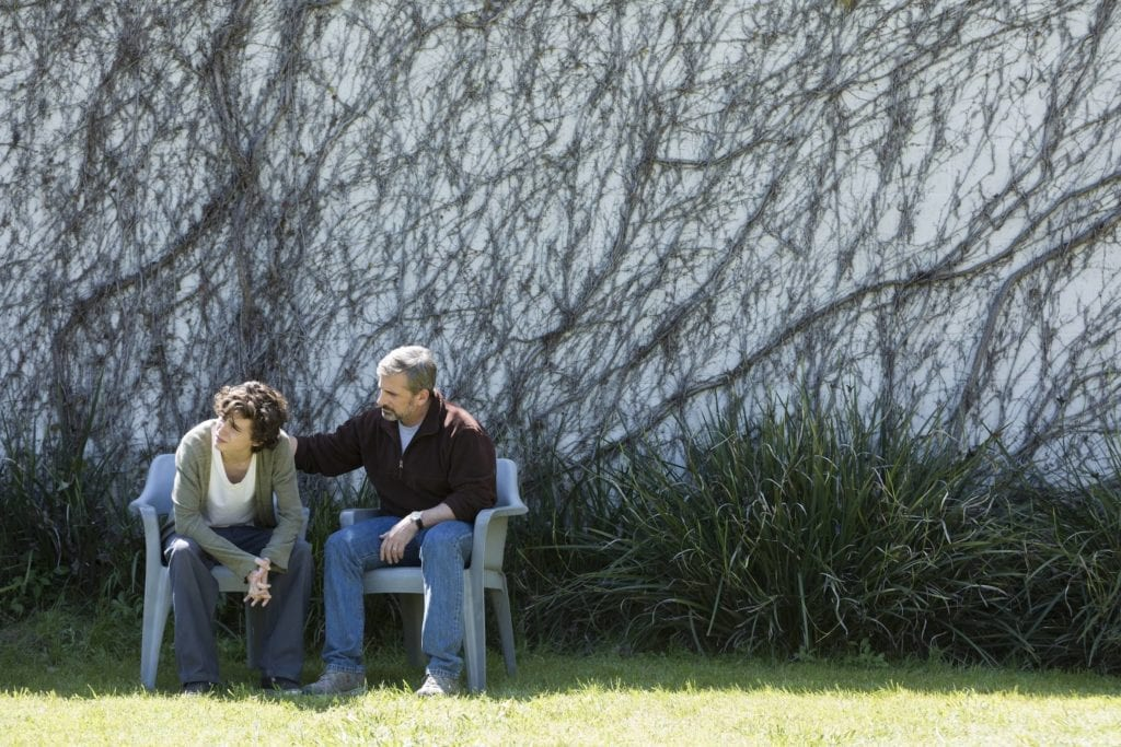 Reviews are in after 'Beautiful Boy''s premiere at TIFF, but is it another success for Timothee Chalamet, or a ploy for two Oscar nominations in a row?