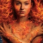 For your entertainment we've gathered some of the most flaming 'Dark Phoenix' roasts from the mouths of the most important viewers: the fans.