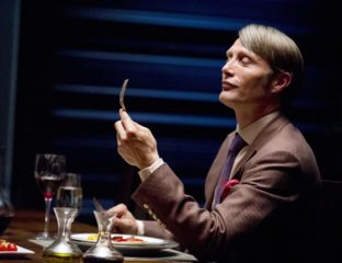 Among the reboot mania engulfing us, one cry can be heard from deep within the tumult: bring Mads Mikkelsen & 'Hannibal' back for another serving.