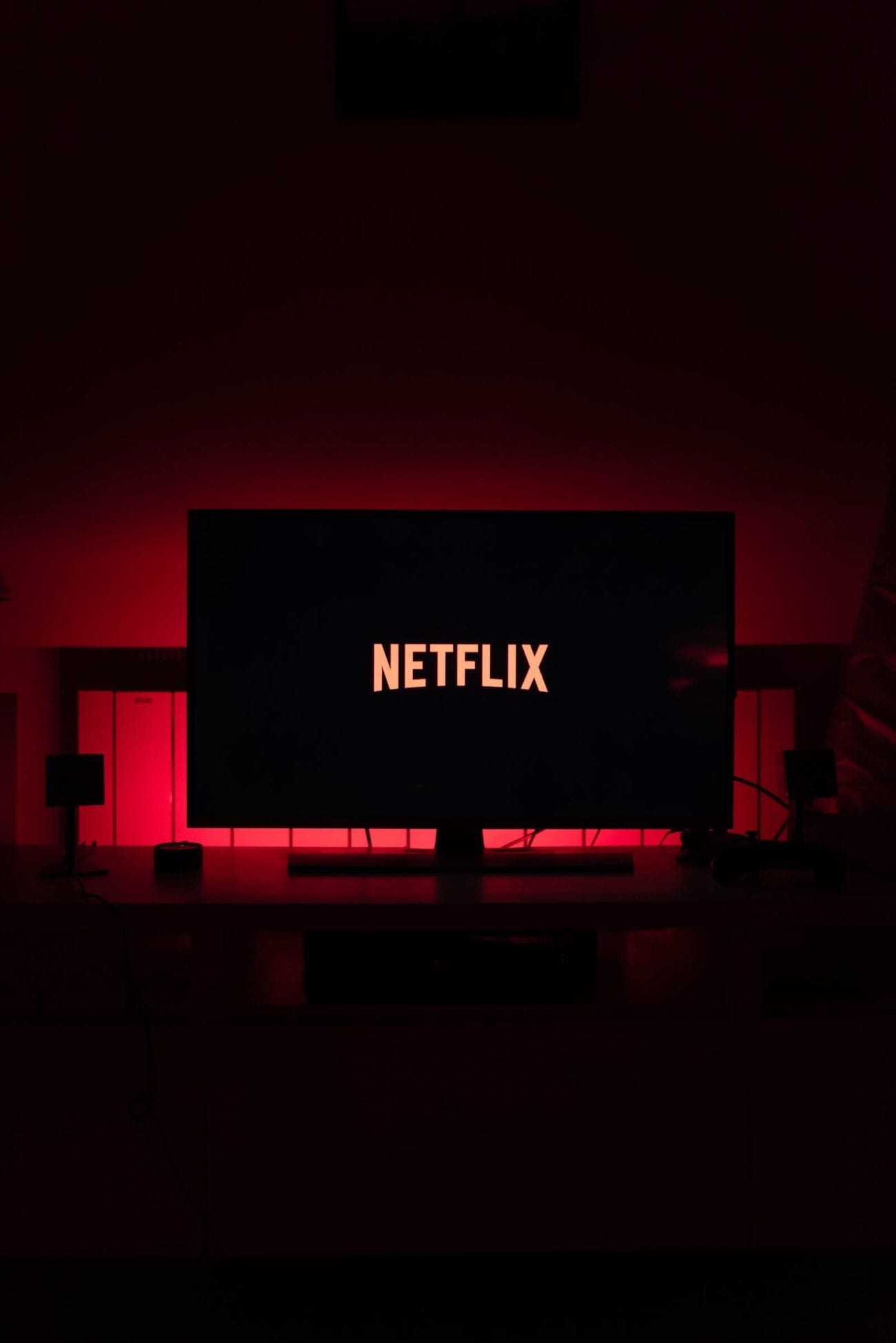We're here to provide you with all the best codes to all the best subgenres on Netflix so you can break free from the browsing loop.