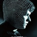 """Bandersnatch"" is a feature-length, choose-your-own-adventure episode of 'Black Mirror' that's guaranteed to swoop in and completely ruin our year."