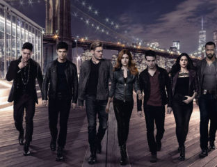 Just before long-awaited season 3B cast its first nets on the Shadowfam, we asked some dedicated 'Shadowhunters' fans about their experiences with the show.
