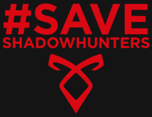 Join us on Thursday, February 26th in Toronto for an evening of supernatural delights. We'll be streaming the premiere of Shadowhunters S3B.