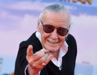 With 'Captain Marvel' right around the corner, it's the perfect time to celebrate Stan Lee's legacy with a ranking of our favorite Marvel movies.