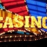 Discover the greatest casino games based on movies that can be played for free or for real money at top online casinos.