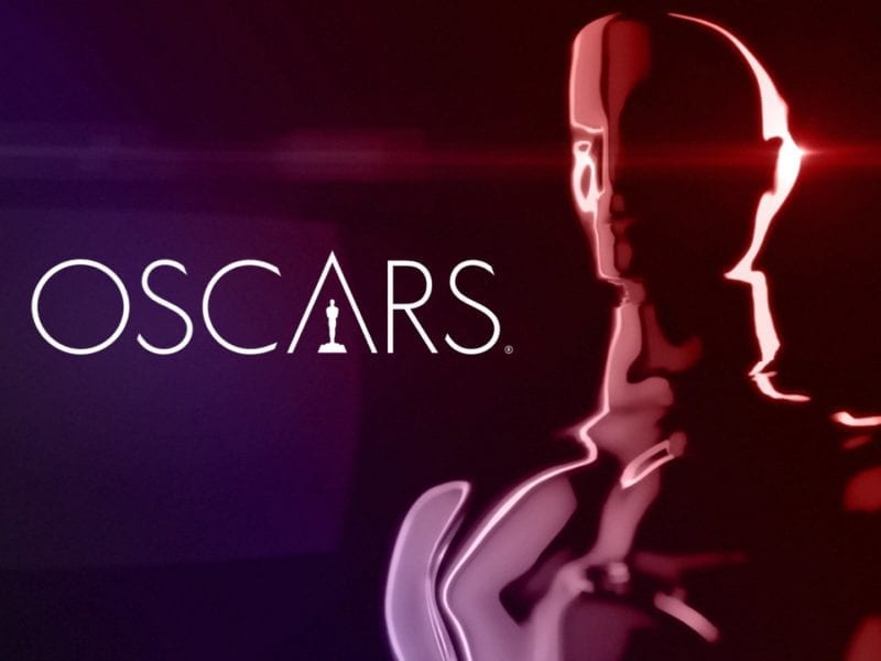 """With the latest tactic to combat the Oscars's low ratings (cutting awards presentations in favor of commercials), this year we're asking: """"Who cares?!"""""""
