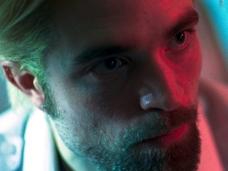 Are you unsure if the batsuit will fit 'Twilight' actor Robert Pattinson? Here's how his performance in 'Good Time' proves he'll be an excellent Batman.