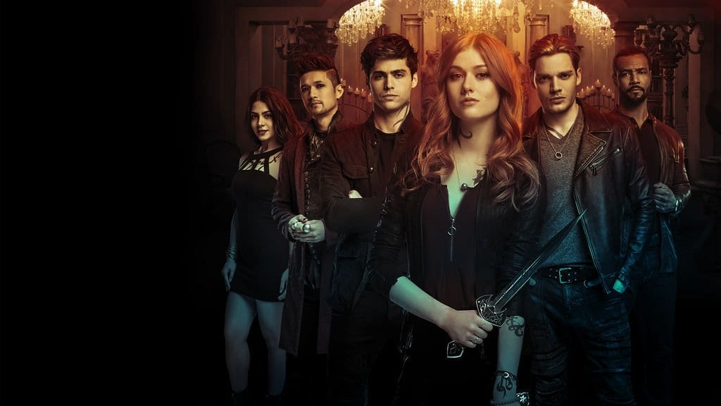 It's time to #SaveShadowhunters. Let the 'Shadowhunters' fans speak once again, and let Freeform know what they're taking away from dedicated viewers.