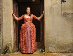 The third season of 'Harlots''s historical sex industry should be high on your list – it could be the most feminist show on TV.