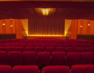 Is the multiplex cinema experience dead, or just changing? Are the recent decade lows in box office returns just a turning point for the industry?