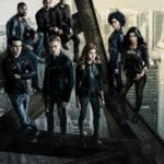 When Freeform canceled the supernatural young adult show, 'Shadowhunters' fans took to more than Twitter to voice their upset and disdain.