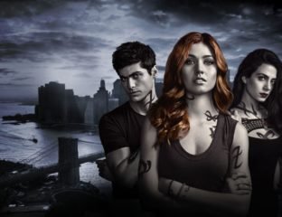Check out some of the best stories we've heard of Shadowhunters friendships in one of the warmest, most inviting fandoms in the world: the #Shadowfam.