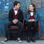 The Parents Television Council is urging for '13 Reasons Why' to be cancelled by Netflix. Here are 13 reasons why the show shouldn't be cancelled.