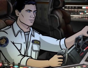 Ready to party like it's 1999 with 'Archer'? Its 10th season, 'Archer: 1999', premieres on Thursday May 29th, 2019 at 10pm on FX's sister channel FXX.