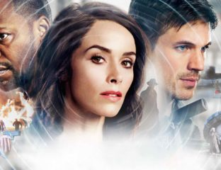 We spoke to fans of 'Timeless' about the show's axing as well as what they really thought of the 'Timeless' movie.