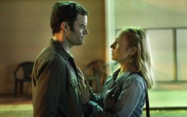 """Here's why 'Barry' S2E8 finale """"berkman ></noscript> block"""" showed us that telling the truth isn't always the path to redemption for our favorite Barry characters."""