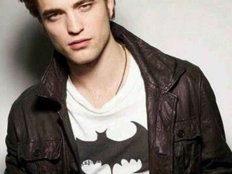 Here's why we think the performance by Robert Pattinson in 'Good Time' proves he's the best casting choice for the upcoming movie 'The Batman'.