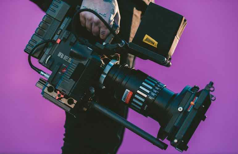 We know you're still trying to line up your next job even through the chaos. Here's some of the best places to look for your next film freelance work.