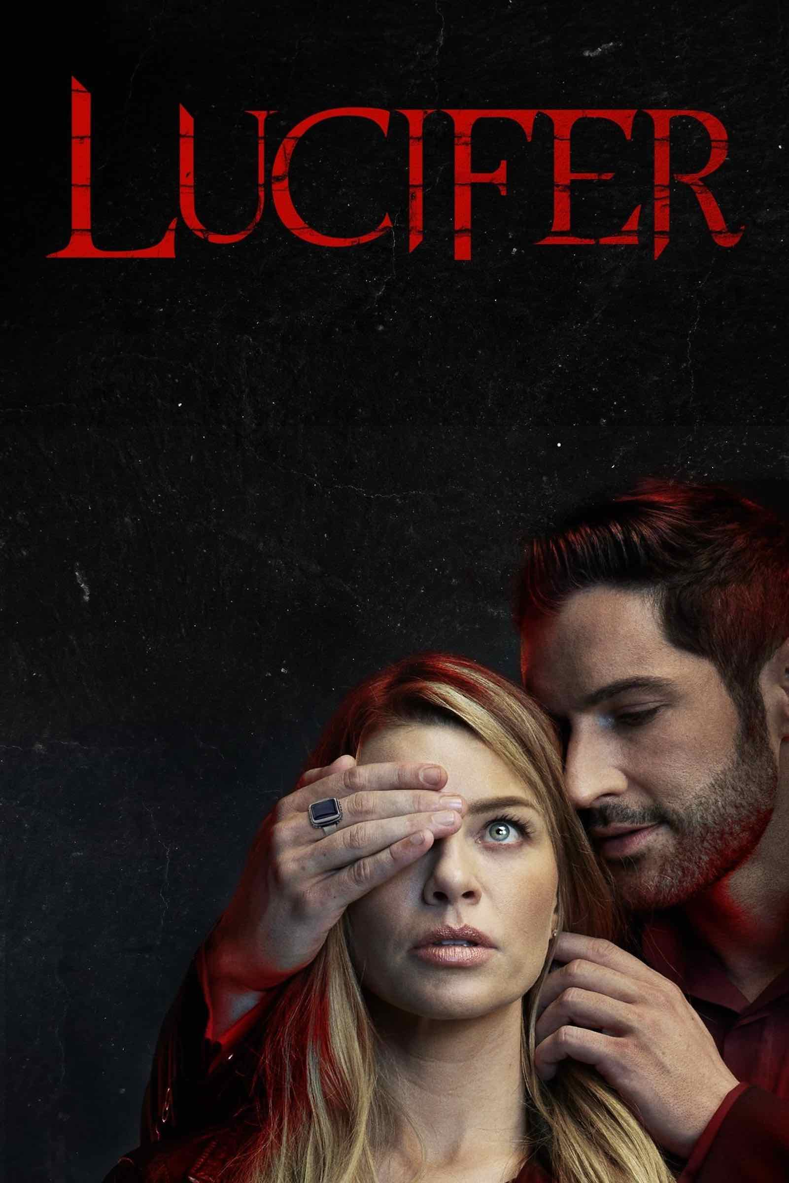 Based on sunk costs and the runaway success of season 4, it's highly unlikely Netflix won't renew 'Lucifer'. Here's why fans want Netflix to #RenewLucifer.