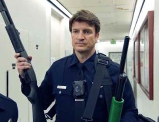 Here are all the reasons that, even though 'The Rookie' is imperfect, we're pumped Nathan Fillion's new show is staying with us for another season.