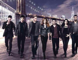We track everything at play in 'Shadowhunters''s cancellation to understand how to get it on screen again. What can we learn from this year's Upfronts?
