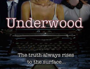 Our indie film of the day is 'Underwood' from John McLoughlin. We were lucky to chat to the filmmaker about his project today.