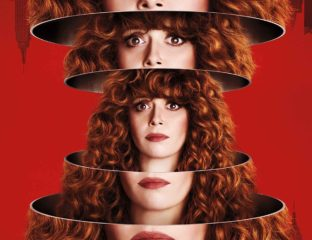 We were stoked to see Netflix's 'Russian Doll' is getting a second season. What lies in Nadia's future? We have some ideas of what we want out of season 2.