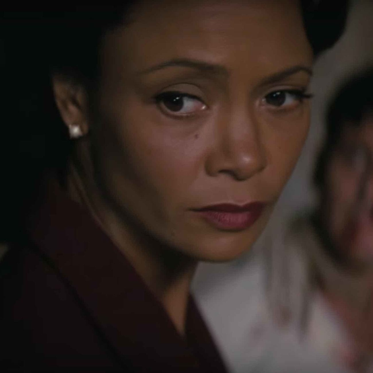 As we continue to ponder the many revelations of season two, the biggest question of all remains: will 'Westworld' season 3 completely jump the shark?